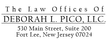 The Law Offices Of DEBORAH L. PICO, LLC